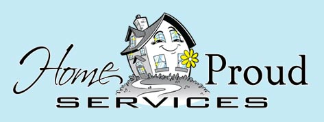 Home Proud Services